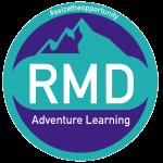 VR4RMD Adventure Learning